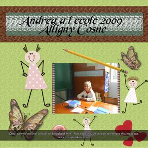 Copy_of_Copy_of_n2_Scrapbook_002_Page_3