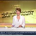 lucienuttin09.2017_02_11_journaldelanuitBFMTV