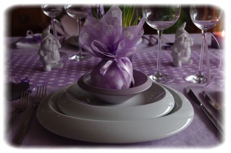 table_mauve_041_modifi__1