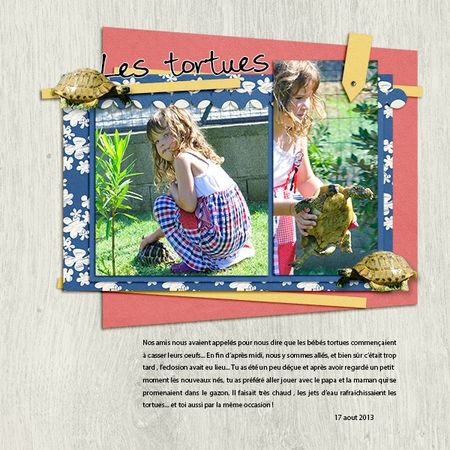 page sts_bloghop11_template