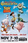 toy_disney_on_ice_01