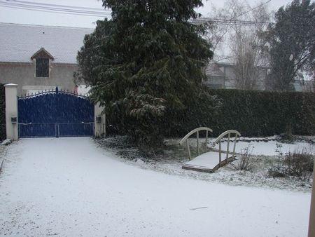 17_d_cembre_la_neige_le_portail