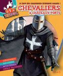 chevaliers-chateaux-forts-5306-450-450