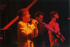 1989_11_James_Town_and_Country_Club_03