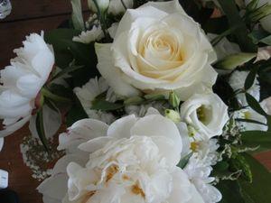 Bouquet00000 (1)