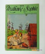 Les-malheurs-de-Sophie-01