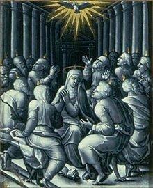 Pierre_Reymond_-_Pentecost