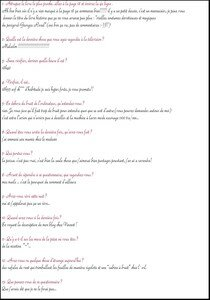 questionnaire_page1