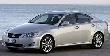 Lexus_IS_250