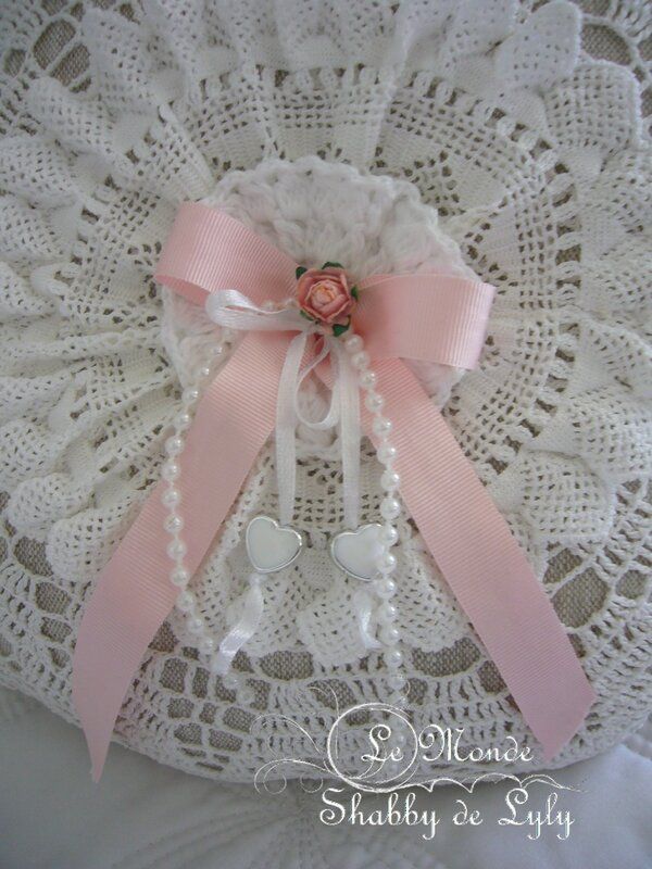 coussin shabby3