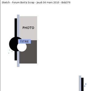 sketch_04032010_bas