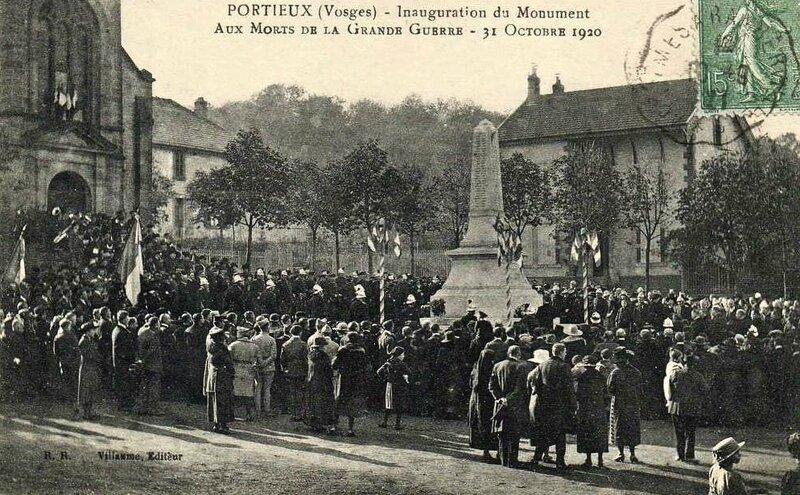 Portieux (5)