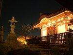 2006_11_24_Kyoto_Koyo__196__rs