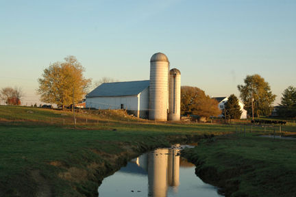 farm_reflection_72dpi