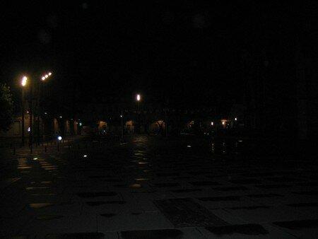 Place_Pey_Berland_5_heures_15_Juillet_2007_002