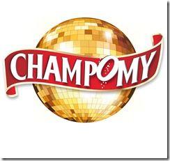 LOGO CHAMPOMY