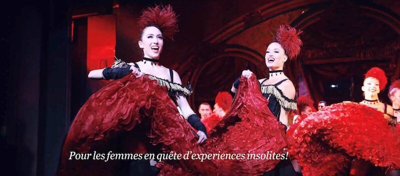 paradis latin atelier french cancan 2