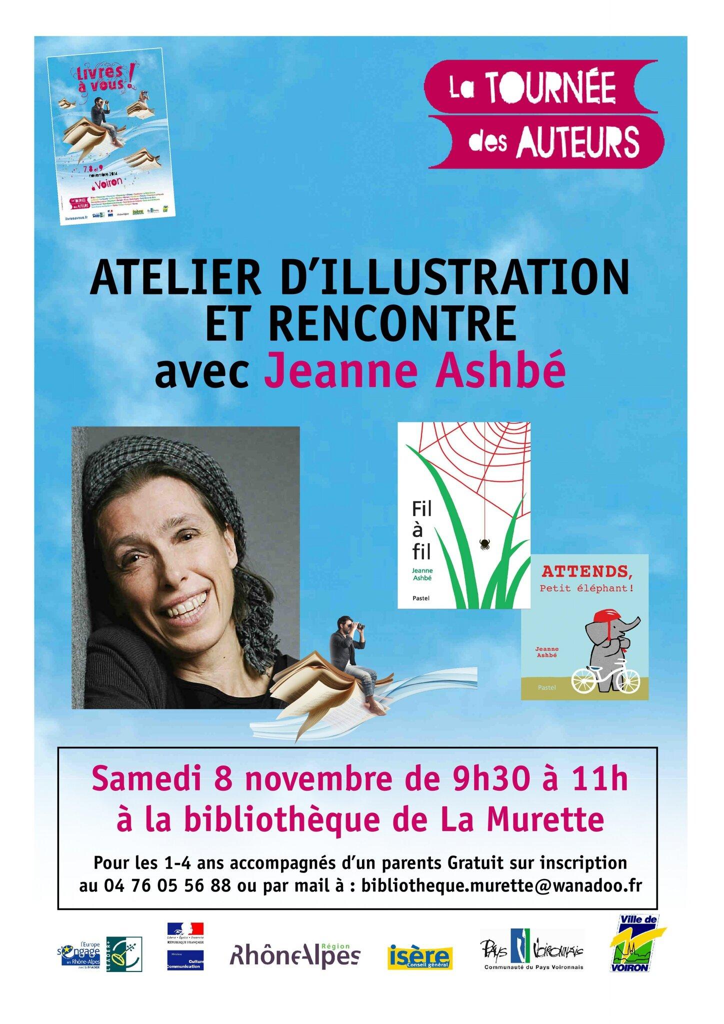 atelier_AshbeLaMurette-page-0