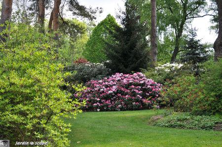 Jardins_de_callunes_0116