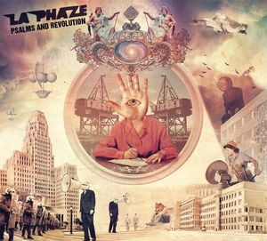 la-phaze-psalms-and-revolution-1