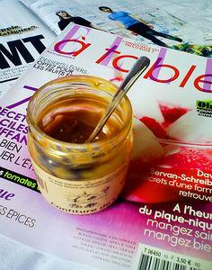 confiture_de_lait
