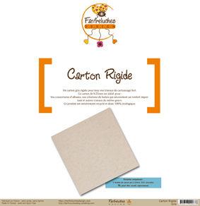 Pochette_carton_rigide