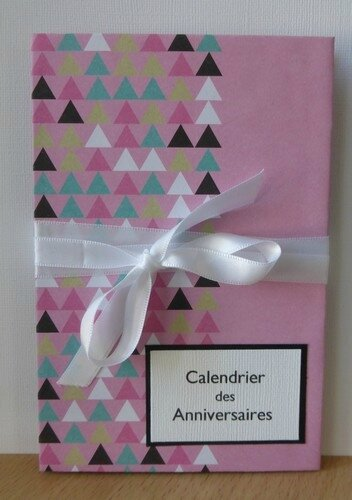 calendrier anniversaires CathB 02