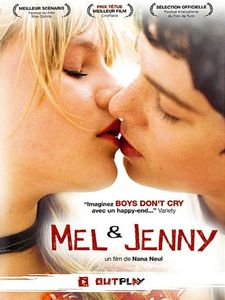 mel-et-jenny-2