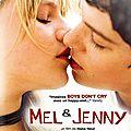 Mel & jenny - nana neul