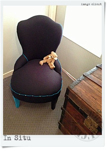 in situ-fauteuil guillaume