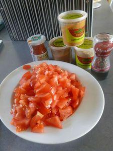 cuisine 008