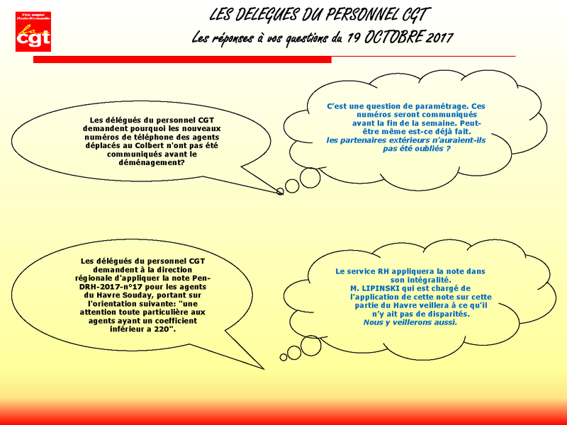 QUESTIONS REPONSES DP OCTOBRE 2017_Page_6