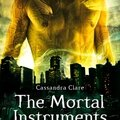 la_cite_des_tenebres_the_mortal_instruments_cassandra_clare