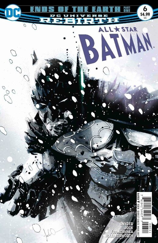 rebirth all star batman 06