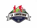 logo lanvertoise