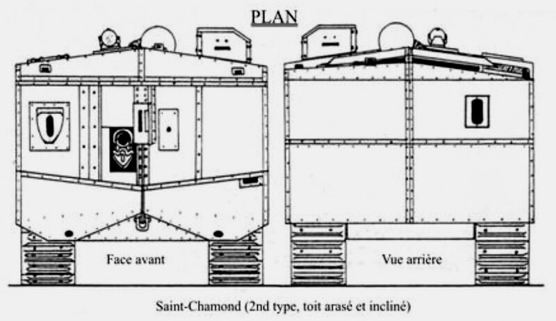 plan st chaumont3