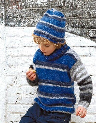 patron-tricoter-tricot-crochet-enfant-pull-automne-hiver-katia-6951-25-g