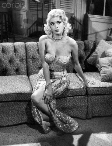 jayne-1956-07-15-tv_show_the_bachelor-by_jerry_cooke-1