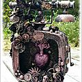 Crop des anges 2 - atelier de finnabair