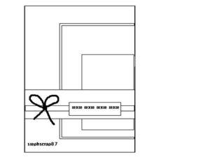 sketch_steph87