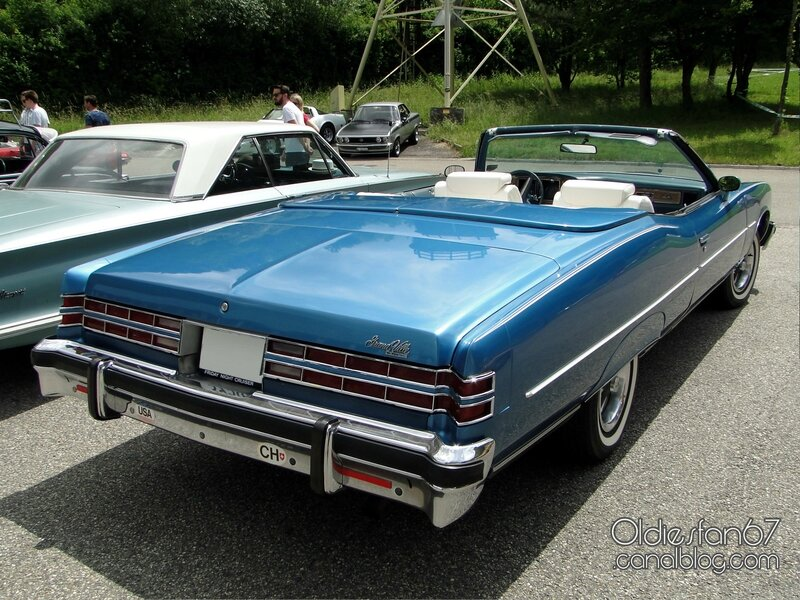 pontiac-grand-ville-convertible-1975-2