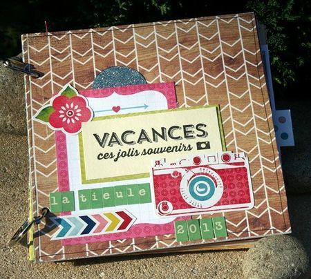 album Ces jolis souvenirs Vacances 001