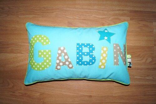 Gabin 2