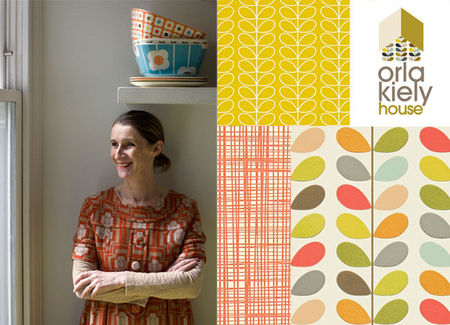 harlequin_orla_kiely_wallpapers1v5