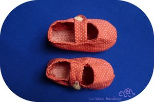 chaussons_rose_ok2