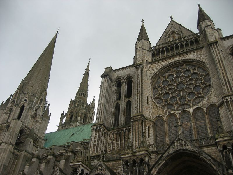 m__Chartres_7