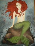 Mermaid_by_Cailey