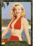 card_marilyn_sports_time_1995_num182a