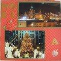 06. New York à Noël - page gauche