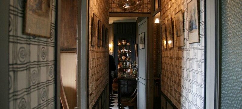 Maison-Ravel-hall-1600x720